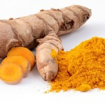 Amazing benefits of Turmeric Powder with Milk Pimples Periods Problem