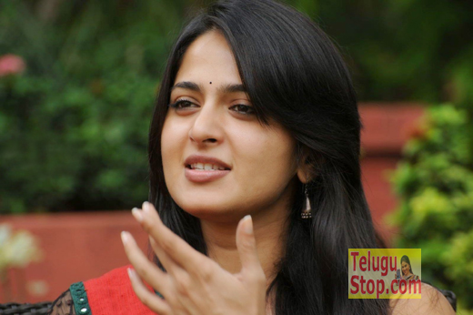 Anushka Hurts About Her Marriage Rumors