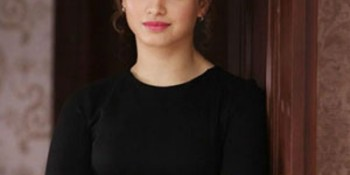 Case filed against Tamannah ignored Dharamadurai Promotions producer Suresh