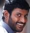 Hero Vishal, straight Telugu film, bilingual Movie, Director Sriwass,