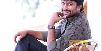 Hero nani, 2nd biggest weekend, Majnu Three days collections, Rs 6.10