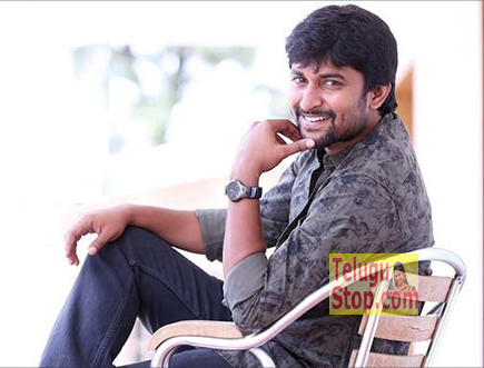 Hero nani, 2nd biggest weekend, Majnu Three days collections, Rs 6.10,