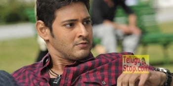 Mahesh Babu, 23rd Film, satellite rights, Near Rs 30 Crore, AR Murugadoss