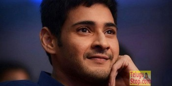 Mahesh Babu 23rd film, huge set, action episode, Rs 3 Crore, AR Murugadoss