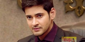 Mahesh Babu bags yet another brand Abhibus Ad shoot Trivikram