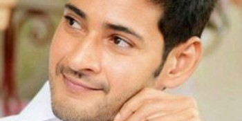 Mahesh Babu to become Chief Minister Role Koratala siva 25th film