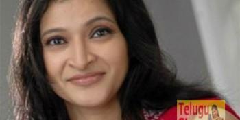 Mahesh Babu's sister Manjula to direct Raj Tarun