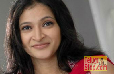 Mahesh Babu's sister to direct this young hero