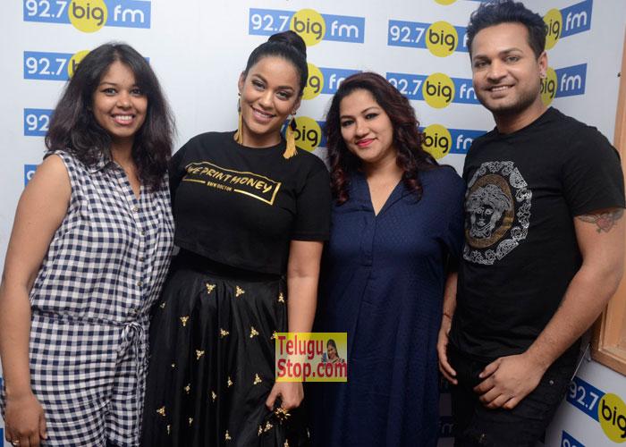 Mumaith Khan Birthday Interview-Mumaith Khan Birthday Interview--Telugu Actress Hot Photos Mumaith Khan Birthday Interview---
