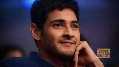Mythri Movie Makers, 14 Reels Entertainments, Mahesh 25th Film