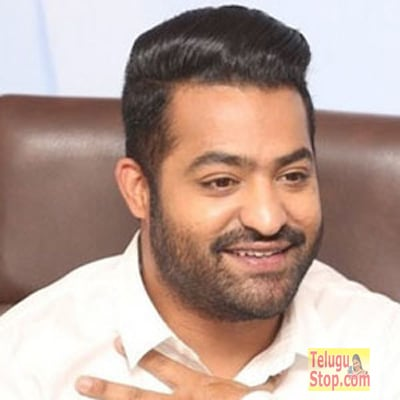NTR to follow Mahesh Babu Planning for Telugu-Tamil Bilingual film