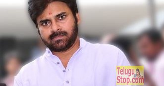 Pawan Kalyan, Katamarayudu Movie, long delay, regular shoot