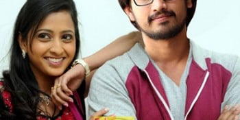 Raj Tarun cuts down the rumor of getting married to anchor Lasya