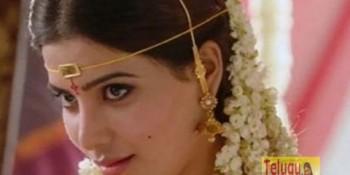 Samantha ruth prabhu, Second Marriage, Naga Chaitanya, Rumors