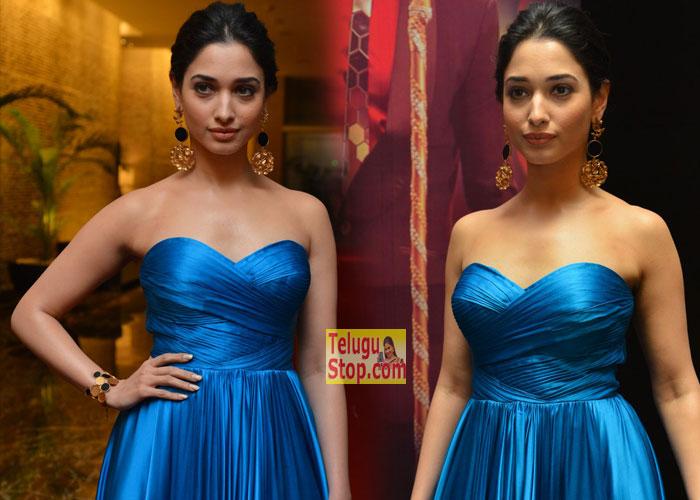 Tamannaah New Stills-Tamannaah New Stills--Telugu Actress Hot Photos Tamannaah New Stills---