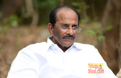 Vijayendra Prasad bags a big one in Tamil with Vijay 61st Film