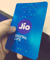 port your number to JIO, MNP, 5th september onwards,,