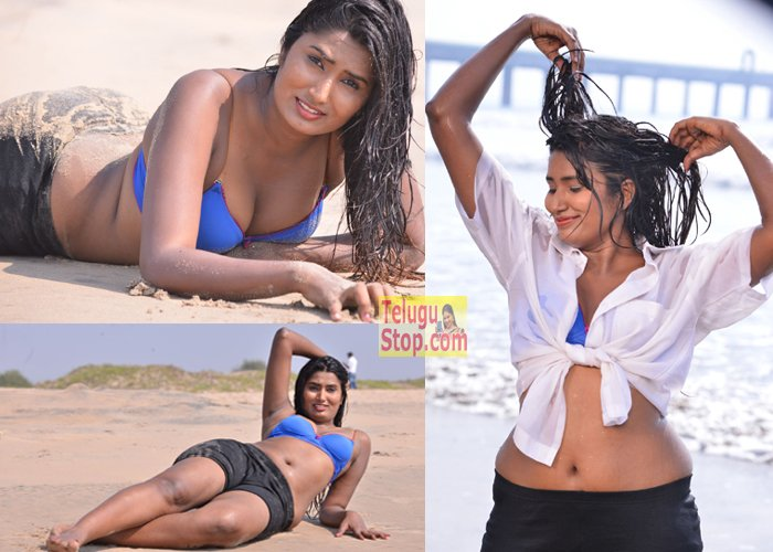 Ame Korika Movie Gallery Hot Pics Spicy Stills Wallpapers Download Online HD Quality