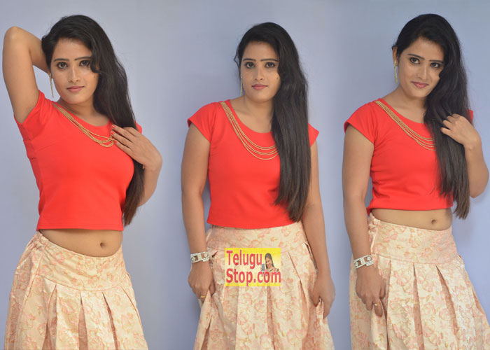 Anusha At Akira Trailer Launch Images Latest Gallery New Stills Photos Download Online HD Quality