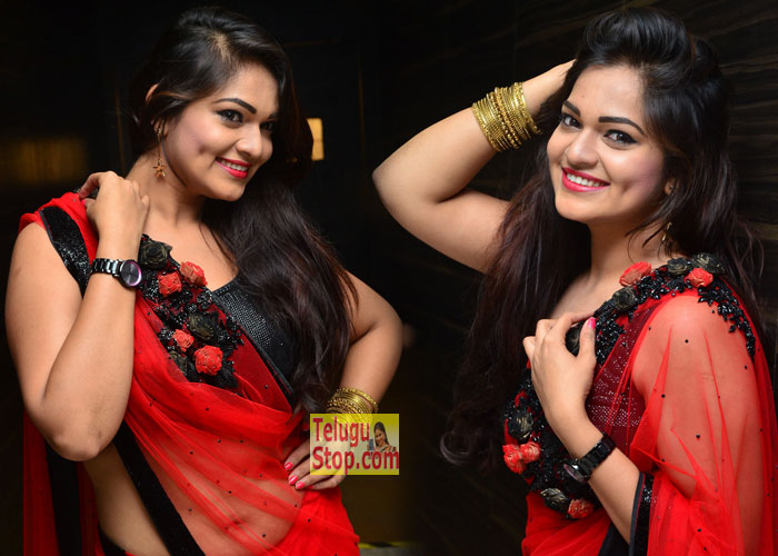 Aswini New Pics-Aswini New Pics--Telugu Actress Hot Photos Aswini New Pics---