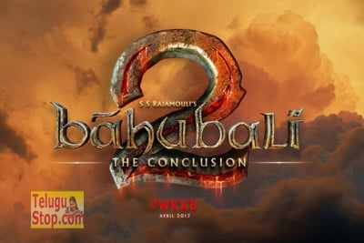 Baahubali Baahubali Conclusion Hindi Satellite Rights Sold For A Bomb Version Rajamouli Sony TV Photo,Image,Pics-