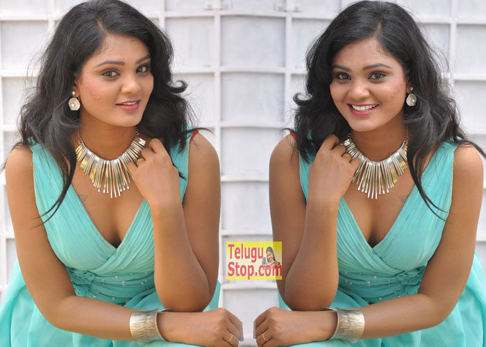 Bharat Naidu Spicy Stills Photo Image Pic