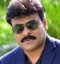 Chiranjeevi, Khaidi No. 150, satellite rights, Mahesh 23rd Film, Zee Group,
