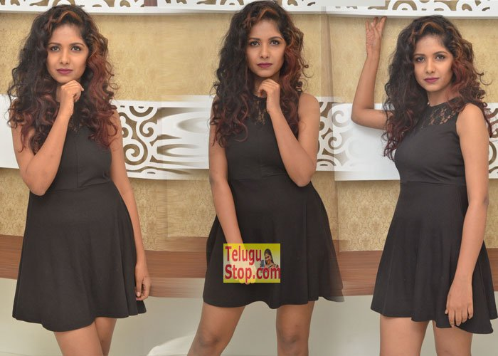Darwin Latest Stills New Photo Shoot Photos Model Download Online HD Quality