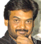 Director Puri Jagannath, ISM Movie, disasters list,
