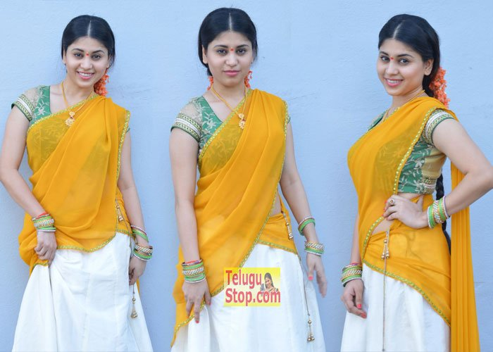 Hamidha At Kathi Lanti Kurrodu Movie Opening Gallery Heroine Stills Latest Images New Photos Download Online HD Quality