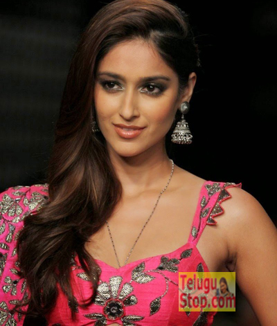 Bollywood I Will Never Beg For Roles - Ileana Ians About Her Mubarakan Photo,Image,Pics-