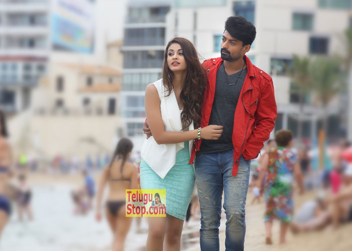 Ism Movie Gallery Latest Photos Pics Stills Kalyan Ram Download Online HD Quality