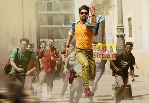 ISM Movie Release Date Jagapathi Babu Kalyan Ram October 21st Puri Jaganadh Photo,Image,Pics-