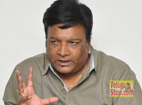 Kona Films Corporation,kona Venkat,Mahesh Is Gold,Special Interview,మహేష్ బంగారం అంటున్న కోనా వెంకట్..! Photo,Image,Pics-