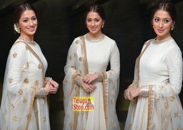 Heroine Lakshmi Rai Pics At Kotikokkadu Audio Launch Latest Gallery New Stills Photos Download Online HD Quality