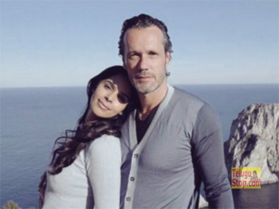Mallika Sherawat French Boyfriend Wants To Become Pregnant Photo,Image,Pics-