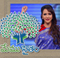 Manchu Lakshmi, Memu Saitham Show, collect money for problem People,