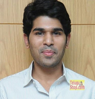 Allu Arjun Arjun's Debut In Malayalam Sirish Mega Hero To Make His Into Mohan Lal Vi Anand Photo,Image,Pics-