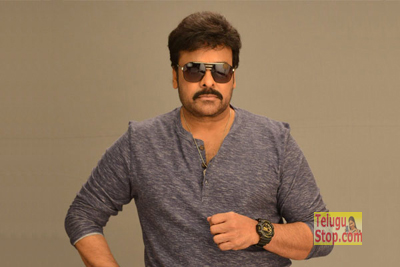 Baahubali Chiranjeevi Khaidi No.150 Megastar Chiranjeevi Still Remains The No.1 Pre Release Business Photo,Image,Pics-