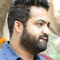 NTR, Janatha Garage, Nizam Area, 7th place,