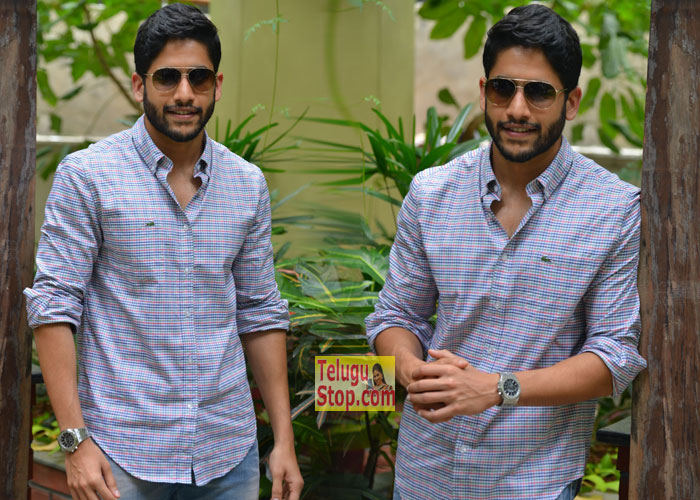 Naga Chaitanya Latest Stills Premam Interview Photos Movie Chaityan New Pics Download Online HD Quality