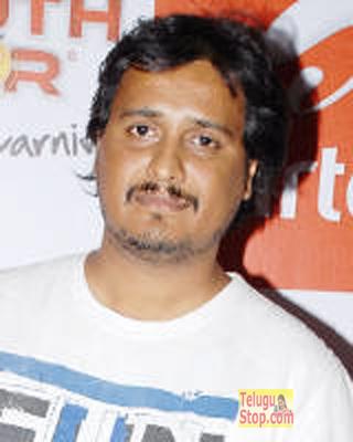 Nani Chance To Flop Director Nenu Local Oh My Friend Venu Sriram Photo,Image,Pics-