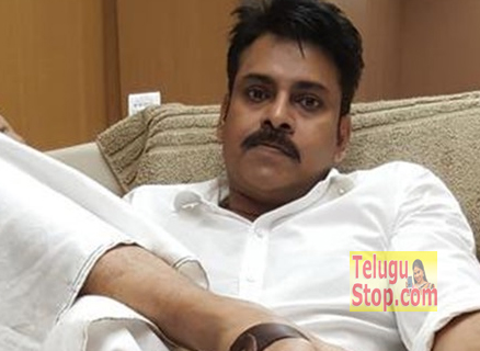 March 29th 2016 Mixed Response Negative Pawan Kalyan Ugadi Photo,Image,Pics-