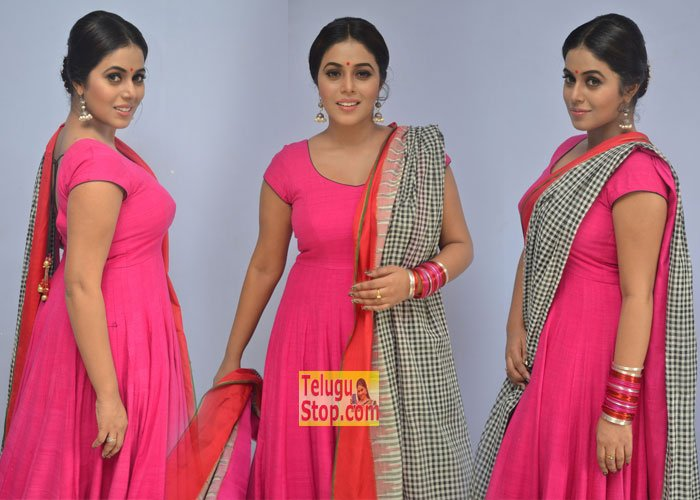 Poorna New Stills-Poorna New Stills---
