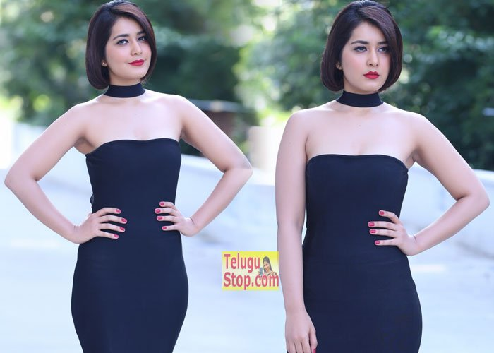 Raashi Khanna Actress Stills At Longines Watches Launches Latest Photos New Pics Download Online HD Quality