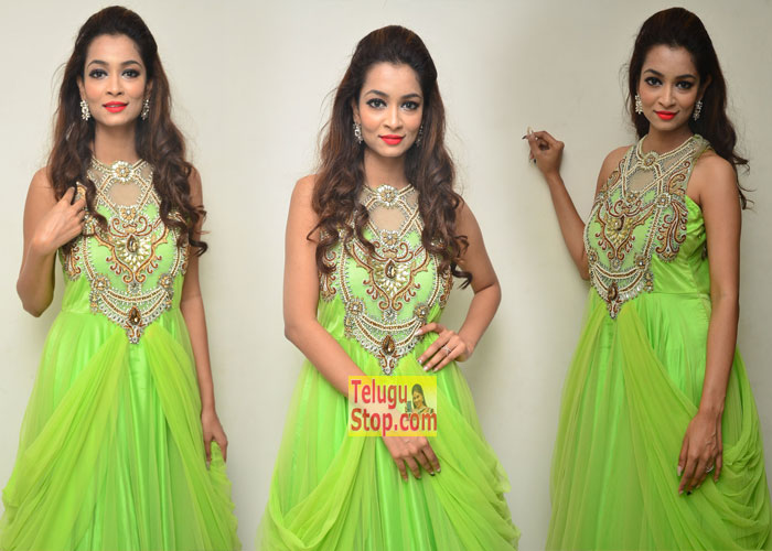 Model Rashmi Tagore Pics At Miss Planet India 2016 Latest Gallery New Stills Photos Download Online HD Quality