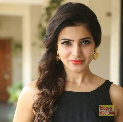 Mithran Nagachaitanya Samantha Restarts Signing Films Samantha-naga Chaitanya Love Affair Sivakarthiyan Vishal Photo,Image,Pics-