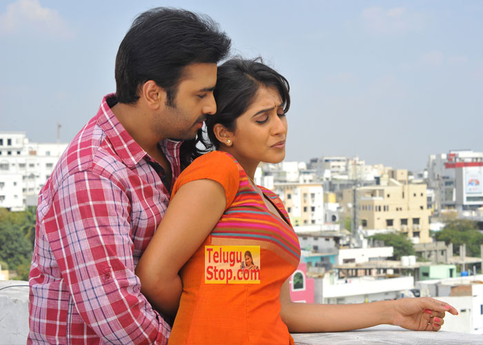 Regina In Sankara Movie Images Latest Photos New Pics Stills Telugu Download Online HD Quality