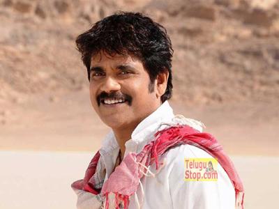 January Omkhar Pvp Cinema Raju Gari Gadhi 2 Sequel Star Hero In Photo,Image,Pics-