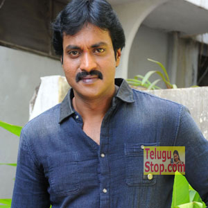 Comedian Turned Actor Sunil Eedu Gold Ehe Movie Outright Disaster In Usa Overseas Market Photo,Image,Pics-